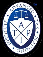 Advanced Tax Planning Institute